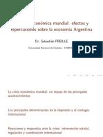 JD 10 Sebastian Freille Crisis