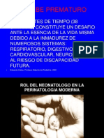 EL_BEBE_PREMATURO[1].ppt