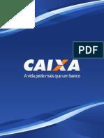 Cartilha_MCMV-Entidades.pdf