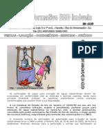 Microsoft Word - 0004 - AGO-09 - Poço Artesiano - Legalização - Passos Perf-
