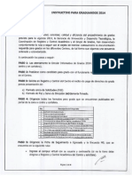 Grd_instructivo Graduandos-1 - Copia