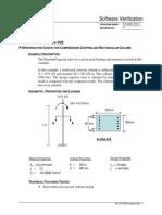 HK CP-2004 Example 002.pdf