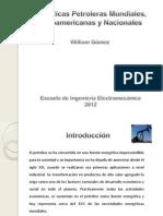 Presentación Transferencia.pptx