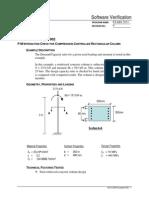 EN 2-2004 Example 002.pdf