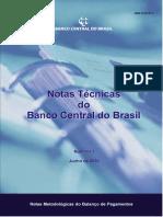 2001nt01bpm5p.pdf