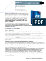 Manual Adobe Photoshop Cs6_Ale