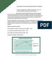 Plan de Uso Sostenible de la Energía y Prevención del Cambio Climático de la Ciudad de Madrid
