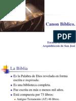 canonb