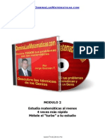 domina las matematicas como preparse fisica  y mentalmente vol2 doc.pdf