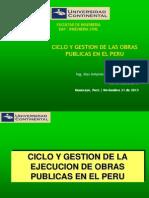 Prestacion de Obra Ley de Contrataciones (2)