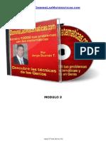 domina las matematicas como preparse fisica  y mentalmente vol3 doc.pdf