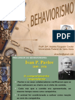 behaviorismo-090908144628-phpapp02
