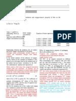 Efek Jenis Pengemas Thd Oksidasi 6_2