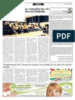 A MÚSICA NO CONTEXTO DE UMA HISTÓRIA DE  VIDA - Pag 21 - O REPORTER -   22-02-2013 - jair gonçalves