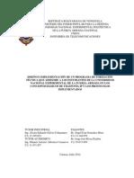 informe_pasantias_v0.21