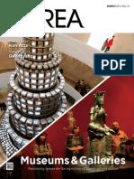 KOREA [2014 VOL.10 No.03]