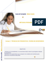 ova_presentacion_curso_metodos.pps