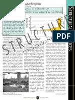 C SP BridgeScour&StrucEngineerDec06