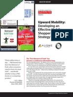 Upward Mobility: