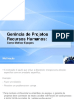 motivaodeequipes-090305181718-phpapp01