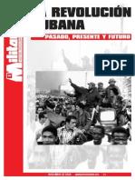 La Revoluci n Cubana