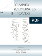 LIBRO Complex_Carbohydrates_in_Foods.pdf