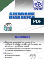 deshidratacionpp1