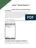 manualwindows7-111101162419-phpapp01