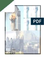 الحرب الصليبيه الجديدة