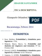 Diapositivas Clase 1