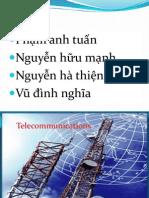 Phạm Anh Tuấn Nguyễn hữu mạnh Nguyễn hà Thiện Vũ