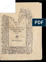 arsumpcomp • Blog Archive • Exorcismis et supplicationibus