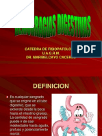 hemorragias-digestivas