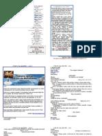 BOLETIM 26-08 (revisado)