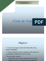 losciclosdevida
