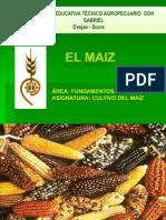 producciondemaz-110811090020-phpapp01