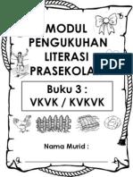 Buku 3 (VKVK_KVKVK).ppt