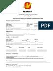 Dealers Application Form