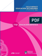 6.NAP-EdARtística-2011