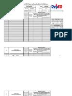 School Form 5 (K-12) Edited