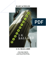 Ballard, J. G. - Rascacielos.doc