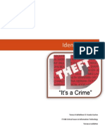 Analytical Paper Identity Theft IT 486 - By Wanda Gaston and Teresa Wahleithner_FINAL-1