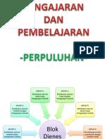 ppperpuluhan-120709074752-phpapp01