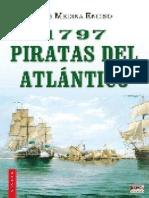 1797 Piratas Del Atlantico Luis Medina Enciso.pdf