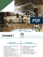Electro e Stica