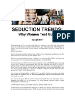 Alphahot1_-_Seduction_Trends_Why_Women_Test_Guys_id686739652_size98.pdf
