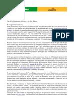 carta_c_alomar_051009_torre_son_viuli