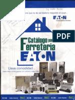Catalogo Eaton