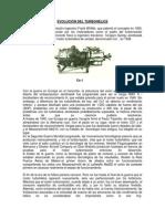 EVOLUCIÓN DEL TURBOHÉLICE.docx