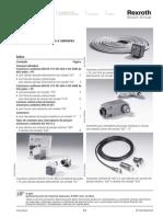 Conectores Rexroth.pdf
